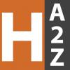 www.history-a2z.com