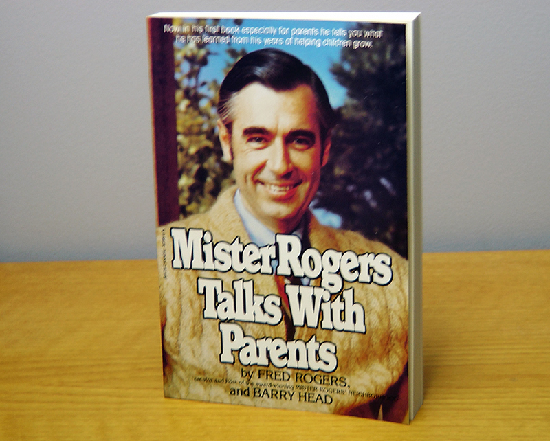 Inside The Neighborhood Facts And Trivia About Mr Rogers Page 6 History A2z